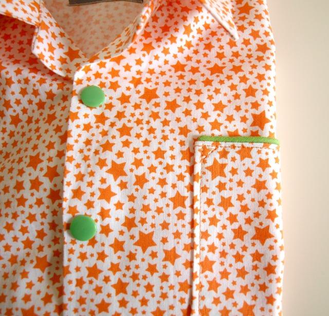 detailhemd